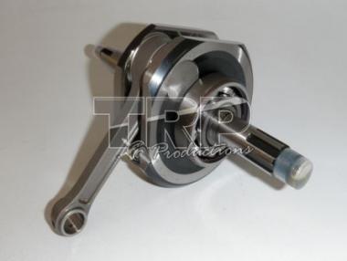62mm TRP-Kurbelwelle für Honda Nice und Takegawa Kupplung