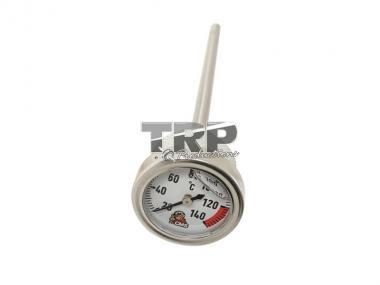 Öltemperaturanzeige 20-140° (Nice ZN110)