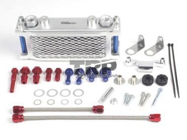 Takegawa Ölkühler-Kit für Monkey125/MSX125