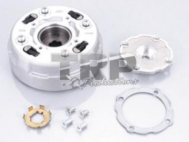 Verstärkte Halbautomatik Kupplung 17/69 Honda DAX