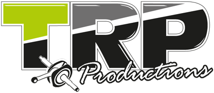 TRP Productions